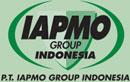 IAPMO Indonesia