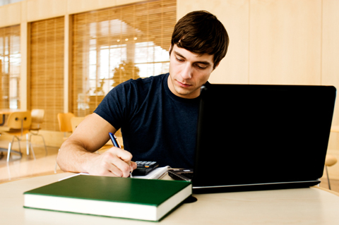 iapmo scholarship essay contest Should i write my speech about research essay published by the national council on alcoholism and drug abuse among teenagers essays.