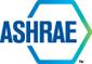 ASHRAE