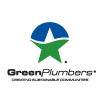 GreenPlumbers
