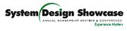 SystemDesignShowcase